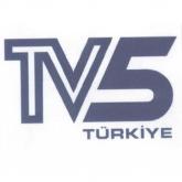 02_tv5_turkiye