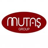 06_mutas_group