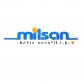 07_milsan