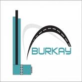 08_burkay