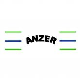 11_anzer