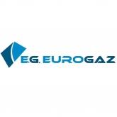 18_eg_eurogaz