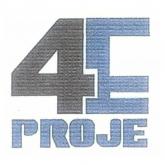 4e_proje