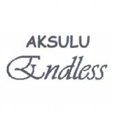 aksulu_endless