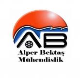 alper_baktas_muhendislik