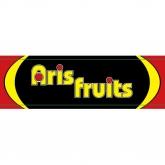 aris_frutis