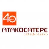 atakocatepe_cafe_bistro