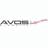 avos_otomotiv