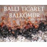 balli_ticaret_bal_komur