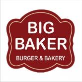 big_baker