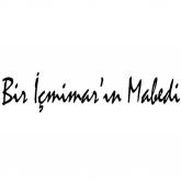 bir_icmimarin_mabedi