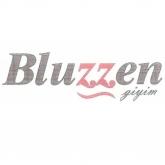 bluzzen_giyim