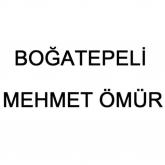bogatepeli_mehmet_omur