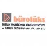 buro_luks