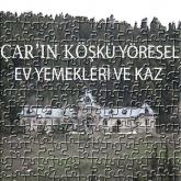 carin_kosku_yoresel_ev-yemekleri