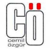 cemil_ozgur