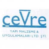 cevre_yapi