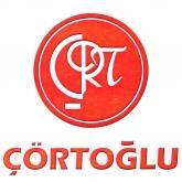 crt_cortoglu