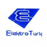 elektro_turk