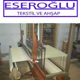 eseroglu_tekstil