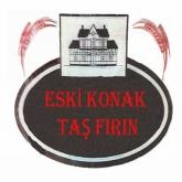 eski_komak_tas_firin