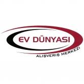 ev_dunyasi