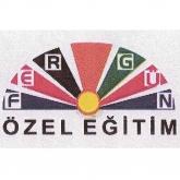 fer_gn_ozel_egitim