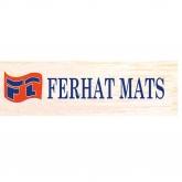 ferhat_mats
