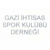 gazi_ihtisas_spor_kulubu_dernegi