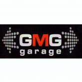 gmg_garage