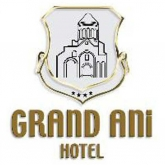grand-ani_hotel