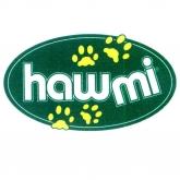 hawmi