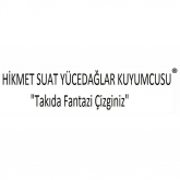 hikmet_suat_yucedaglar_kuyumcusu