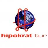 hipoktar_tur