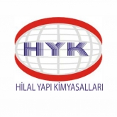 hyk_hilal_yapi_kimyasallari