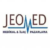 jeomed_medikal