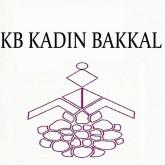 kadin_bakkal