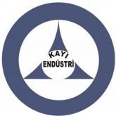 kayi_endustri