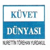 kuvet_dunyasi