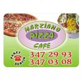 marziano_pizza_cafe