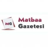 matbaa_gazetesi
