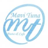 mavi_tuna