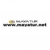 maya_tur