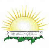 nm_akgun_ciftligi