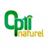 opti_naturel