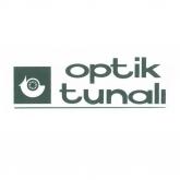 optik_tunali
