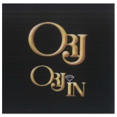 orj_orjin