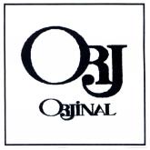 orj_orjinal