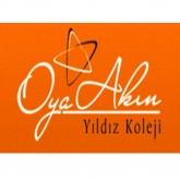 oya_akin_yildiz_koleji
