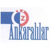 oz_ankaralilar
